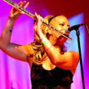 130x130 sq 1428110631505 class flute