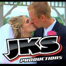 130x130 sq 1287981967640 jksproductionswedding