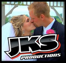 JKS Productions photo