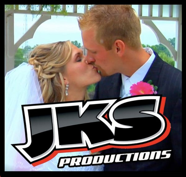 photo 1 of JKS Productions
