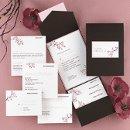 130x130_sq_1352738601940-weddinginvite1