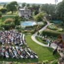 130x130 sq 1442500224510 garden wedding
