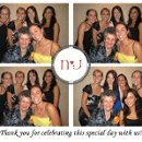 130x130_sq_1326463682500-nelizaandjohnswedding