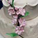 130x130 sq 1305042034001 orchidbranchweddingfull