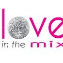 130x130 sq 1352233569095 loveinthemixverticalcolor