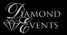 220x220 1288063636951 blackdiamondevents2