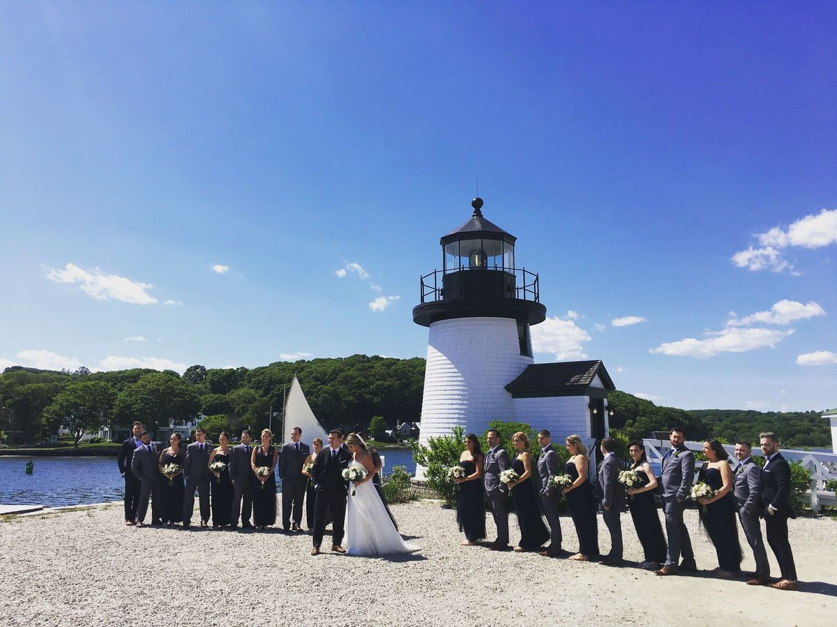 Lucent wedding films reviews framingham ma 20 reviews for Wedding videographers in ma