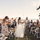 130x130 sq 1475505252001 wedding 3