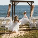 130x130 sq 1475505282041 weddings girls