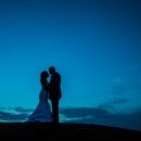 130x130_sq_1408651237513-myrva--harrybliss-wedding573