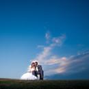 130x130 sq 1418991345006 myrva  harrybliss wedding566