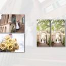 130x130 sq 1421887367433 kris russ wedding 007008