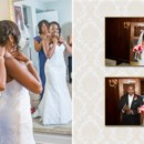 130x130 sq 1421887439418 kris russ wedding 013014