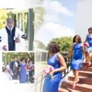 130x130 sq 1421887476507 kris russ wedding 015016