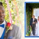 130x130 sq 1421887514953 kris russ wedding 019020