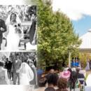 130x130 sq 1421887553788 kris russ wedding 021022