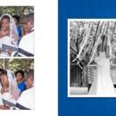 130x130 sq 1421887588615 kris russ wedding 023024