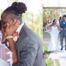 130x130 sq 1421887626587 kris russ wedding 025026