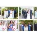130x130 sq 1421887666384 kris russ wedding 027028