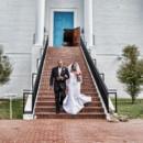 130x130 sq 1421887986738 kris russ wedding 017018