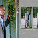 130x130 sq 1421888021611 kris russ wedding 045046
