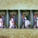 130x130 sq 1421888057099 kris russ wedding 047048