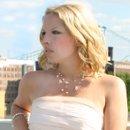 130x130 sq 1288128190405 bridalnecklace
