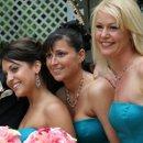 130x130 sq 1288128330874 bridesmaids