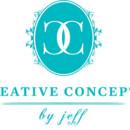 130x130_sq_1395791482980-creative-concepts60