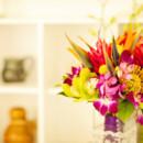 130x130_sq_1395792325683-hernandez-wedding-pre-ceremony-001
