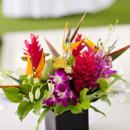 130x130 sq 1426189884693 hernandez wedding pre ceremony 0002