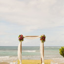 130x130 sq 1472533466965 hernandez wedding pre ceremony 0004