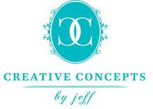 220x220_1395791482980-creative-concepts60