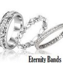 130x130 sq 1373680681382 eternity bands