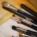 130x130_sq_1288884207663-brushes
