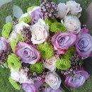 130x130 sq 1314749937428 purplegreen