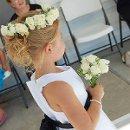130x130 sq 1339033316333 flowergirl