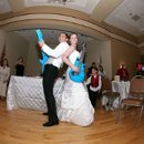 130x130_sq_1296769641155-tomtriciawedding17