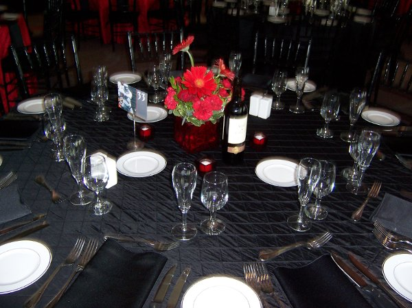 photo 98 of Bold Event Planning