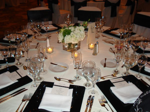 photo 86 of Bold Event Planning