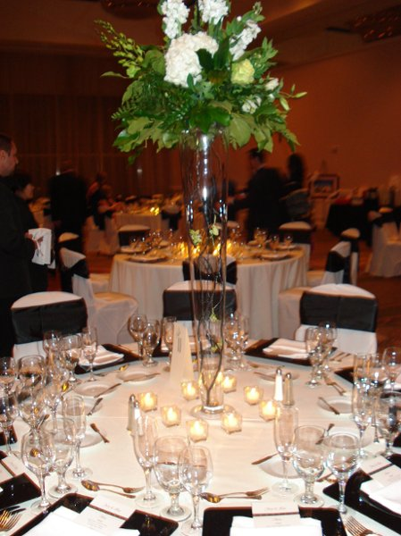 photo 87 of Bold Event Planning