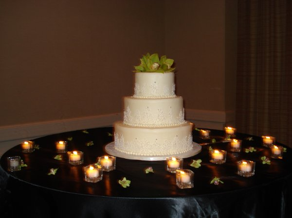 photo 88 of Bold Event Planning