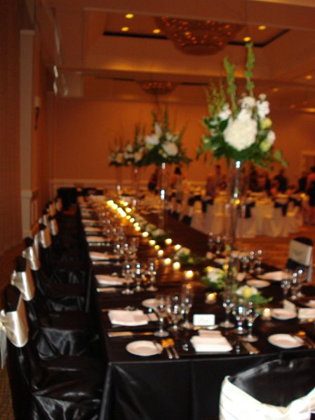 photo 90 of Bold Event Planning