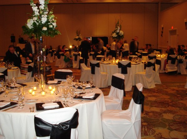 photo 91 of Bold Event Planning