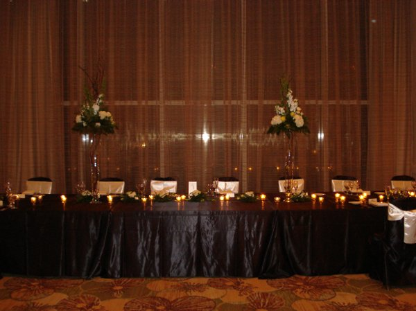 photo 92 of Bold Event Planning