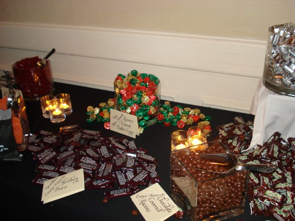 photo 95 of Bold Event Planning