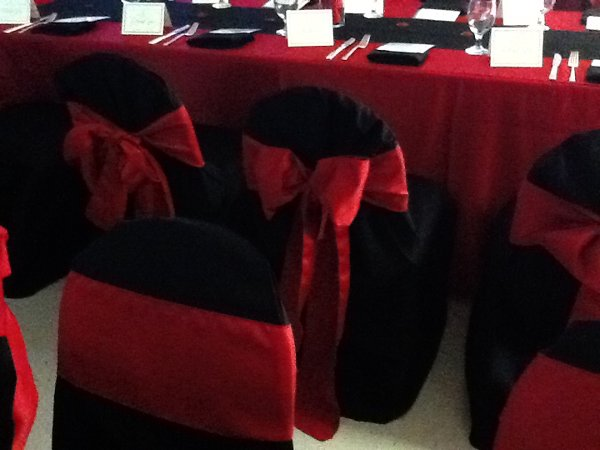 photo 8 of Bold Event Planning