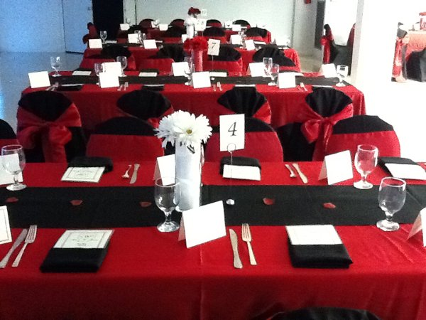 photo 9 of Bold Event Planning