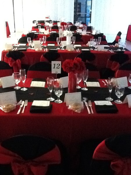 photo 23 of Bold Event Planning