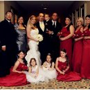 130x130 sq 1355283666738 bridalparty